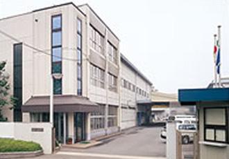 本社・尼崎事業所